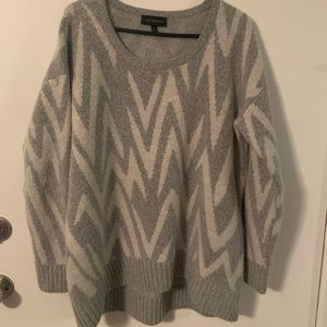 Lane Bryant 14/16 Sweater